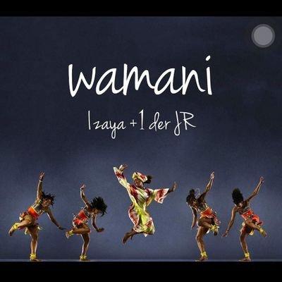 Wamani