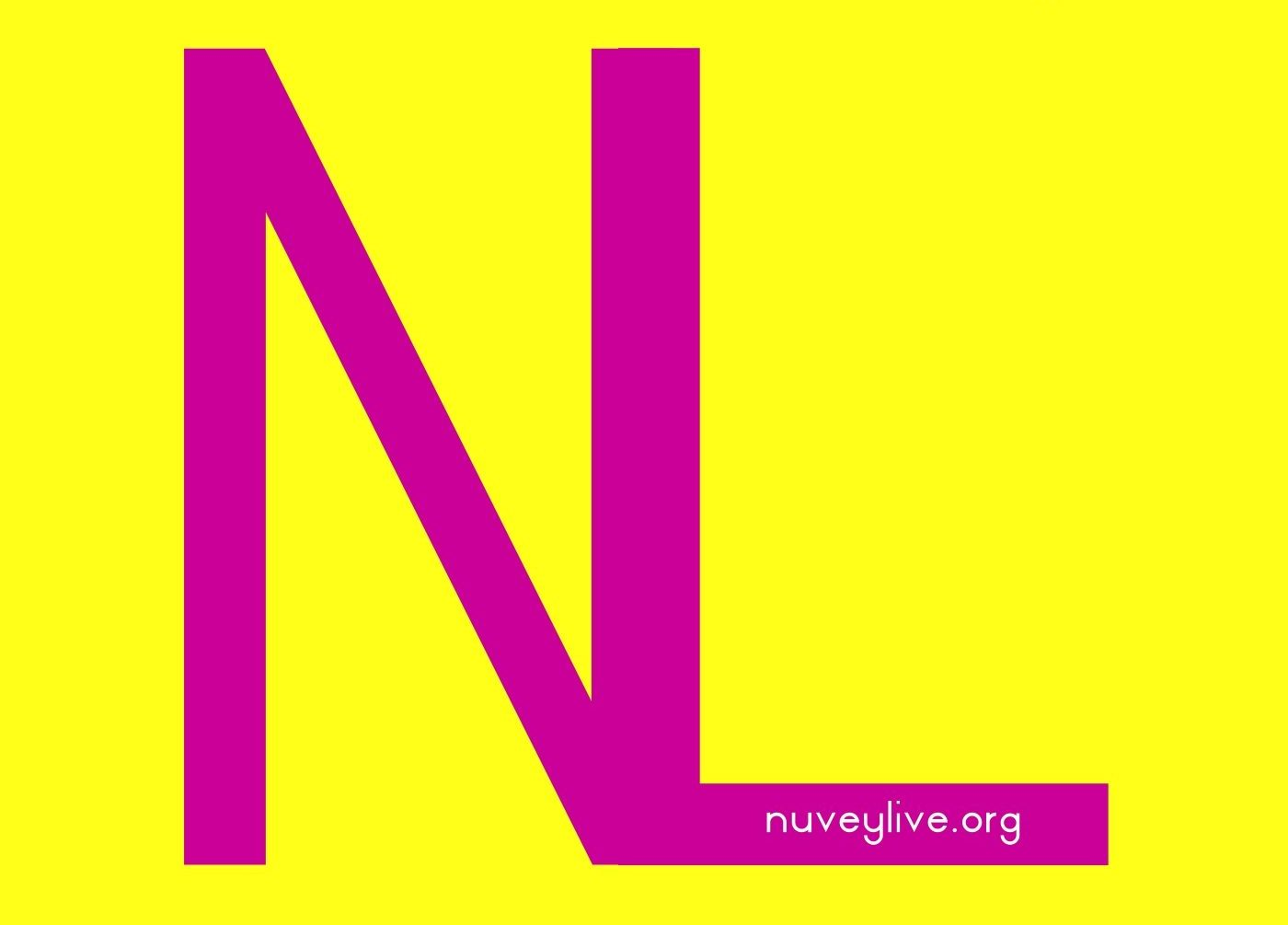 NuveyLive