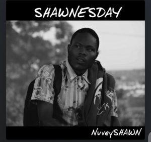 SHAWNesday EP